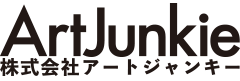 吉田観 | 株式会社アートジャンキー